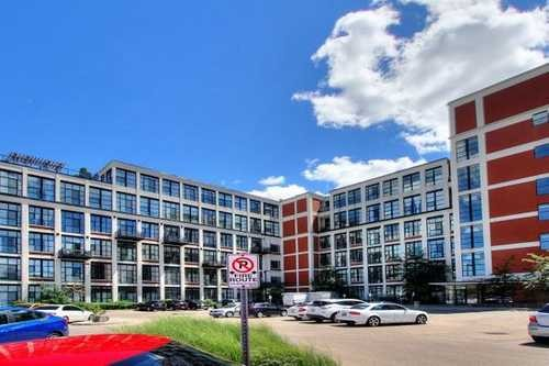 103 - 410 King St N,  30675280, Kitchener ,  for rent, , Michael Atkinson, Zolo Realty, Brokerage *