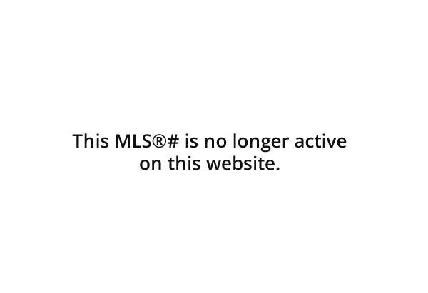 502 - 11 Liszt Gate,  C4583723, Toronto,  for sale, , Michael Atkinson, Zolo Realty, Brokerage *