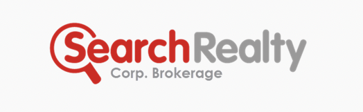 Search Realty Corp., Brokerage *